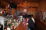 Austausch, Tipps, die Bar in ihrer Länge