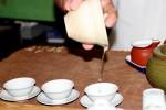 The Incredible Happy Tea Break Experience