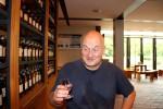 Whisky: keine Offenbarung, aber überraschend